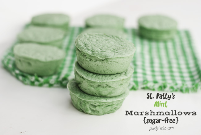 st.pattys-day-green-no-sugar-marshmallow