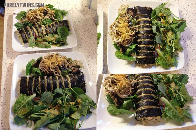 sushi-dinner-rolls