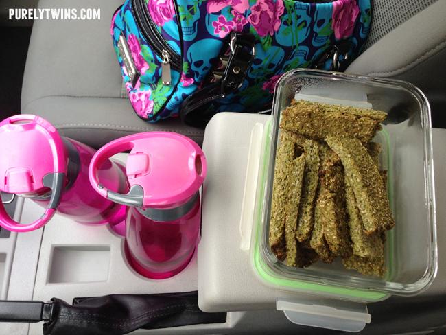 traveling-food