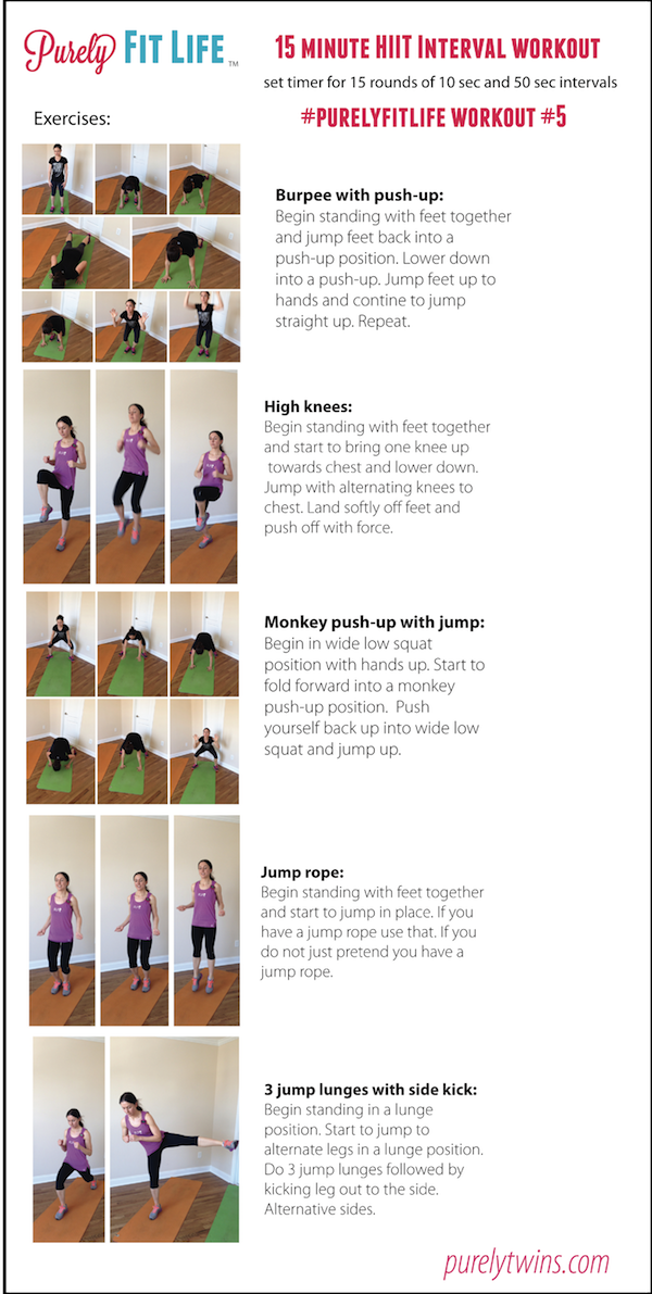 15-minute-workout-purelyfit-01