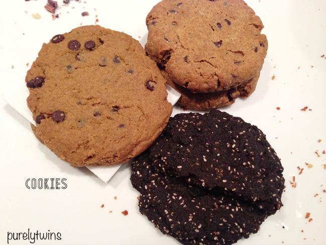 cookies-new
