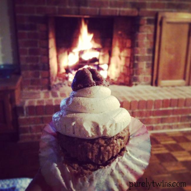cupcake-fire