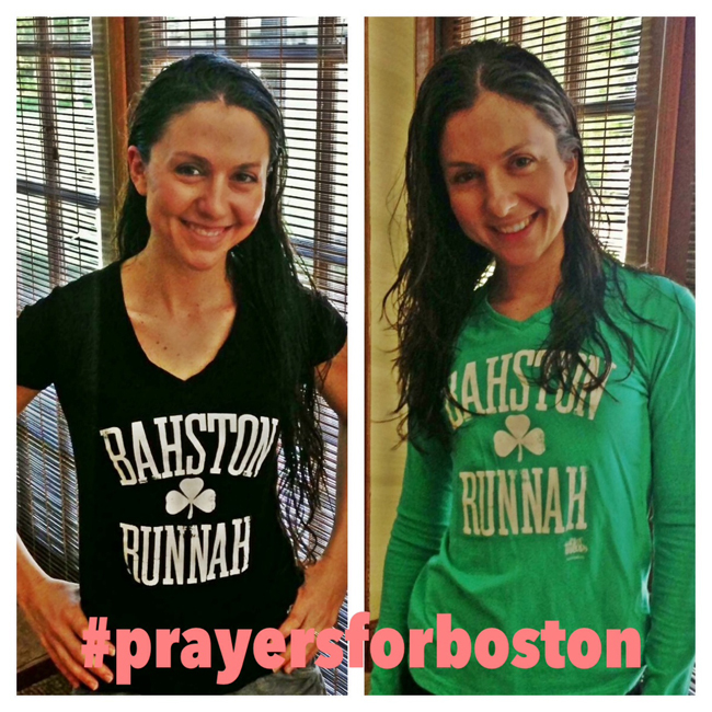 prayersforboston