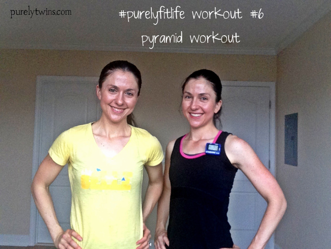 purely-fit-workout-6