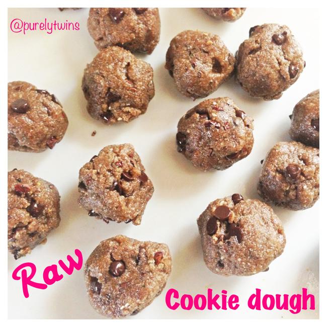 rawcookies