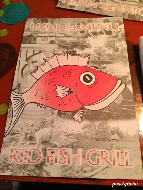 redfish-grillmenu