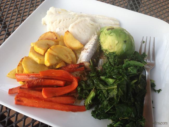 simple-dinner