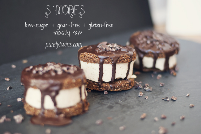 raw-grain-free-smores-with-marshmallows