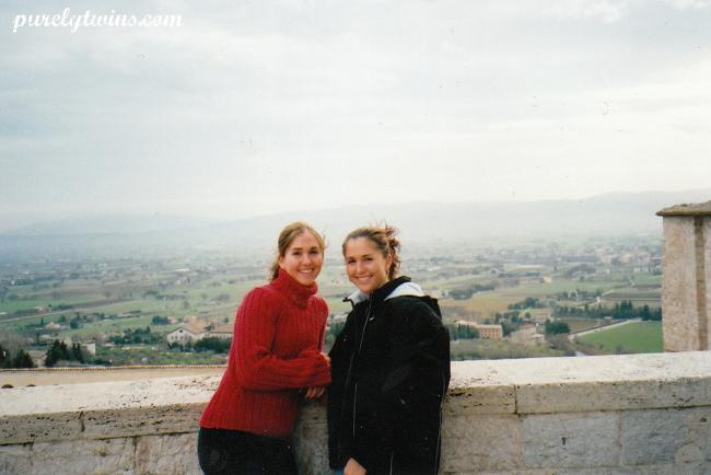 twins pics_0009