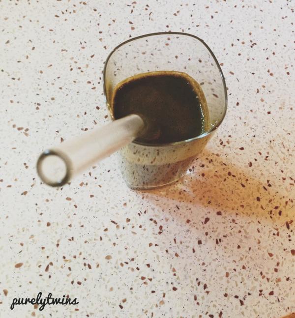 loris juice