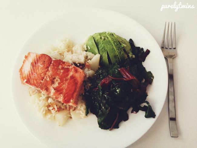 m dinner plate