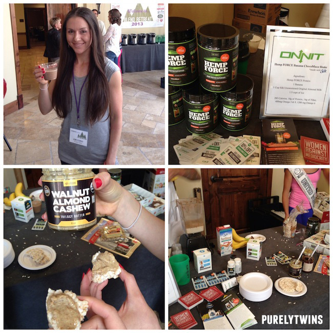 onnit snacks