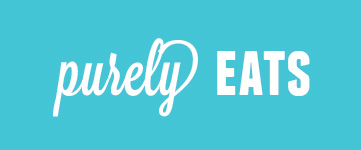 purely eats logo-01