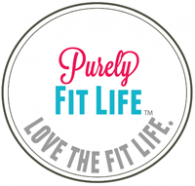 Join the Purely Fit Team