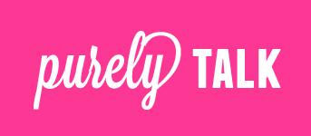 purely talk-01