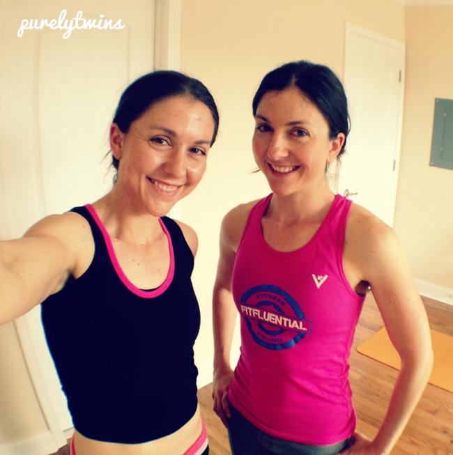 purelyfitlife ab workout