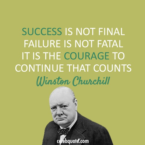 winston-churchill-quotes-21 copy