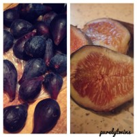 one word – FIGS