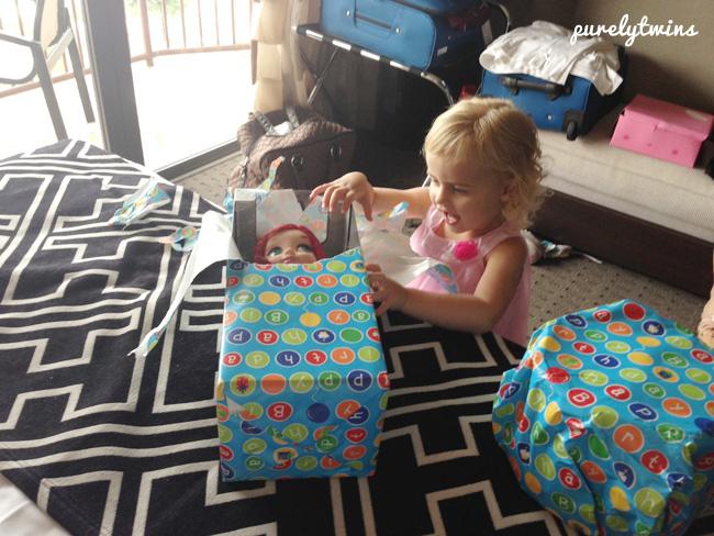 joy gift 2