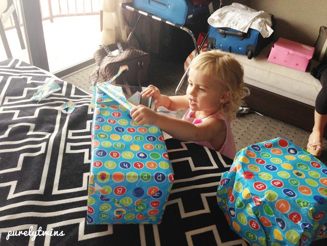 joy gift 3
