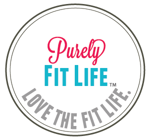purely-fit-life