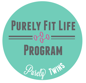 purely-fit-program-personal training program