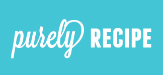 purely recipe logo-01