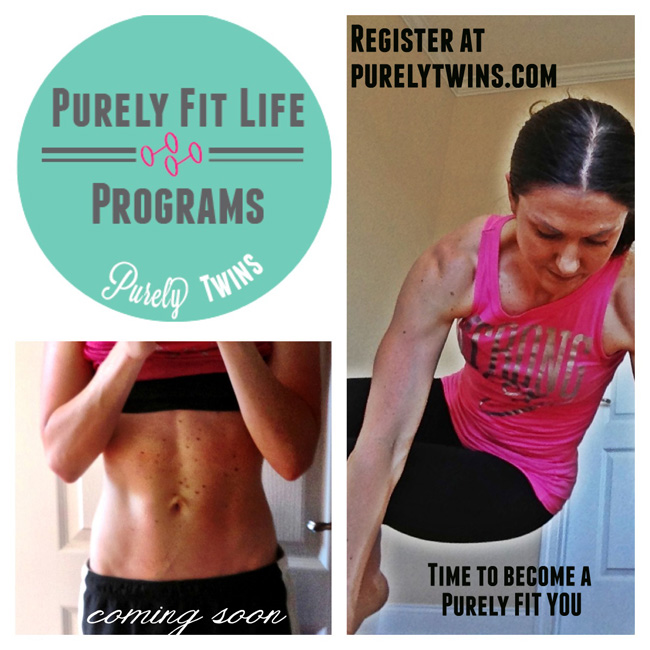 purelyfit-program preview