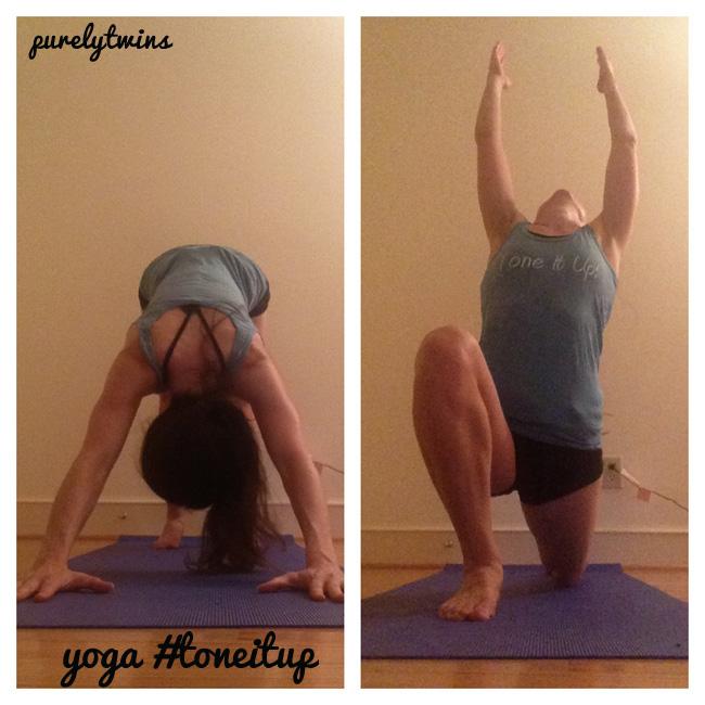 toneitup yoga