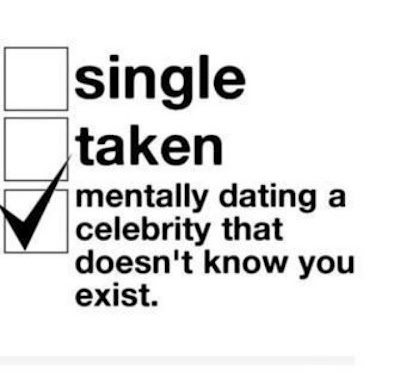 Single-Dating-Celebrity