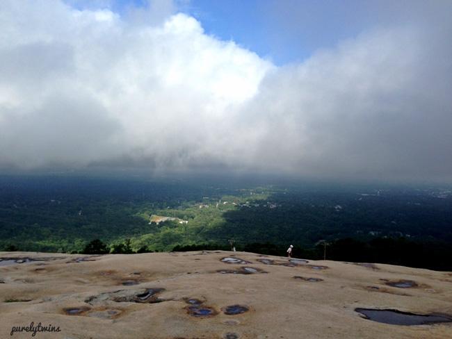 more atlanta views