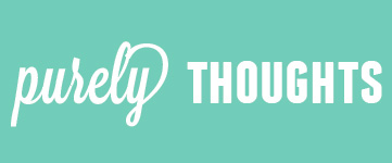 purely thoughts logo-01