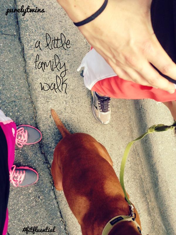 purelytwins-family-walk