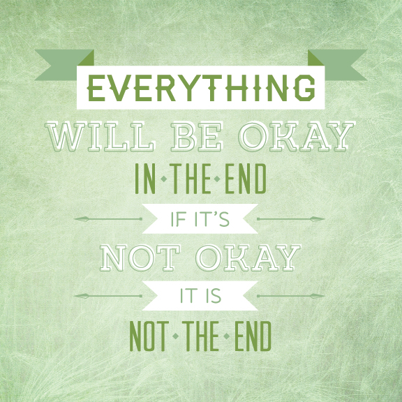 will_be_okay_quote