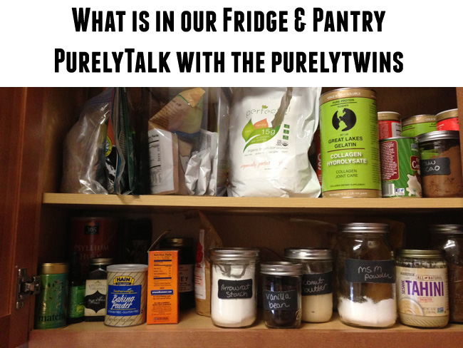 cupboard-pantry