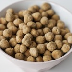 vanilla puffs cereal recipe