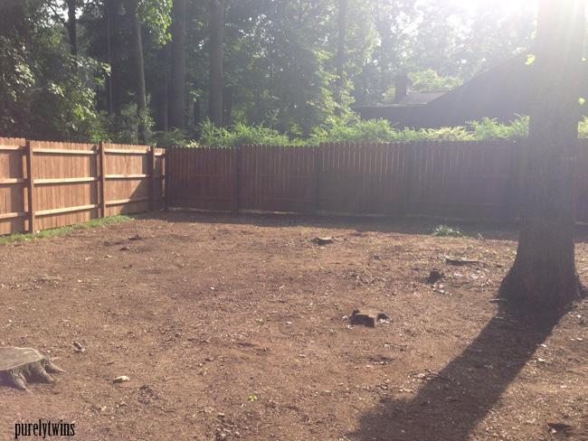 yard work 2