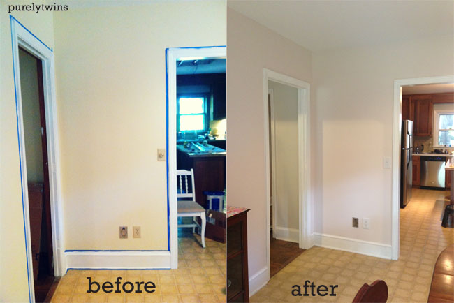Top 28 Before Painting A Room How To Paint A Room
