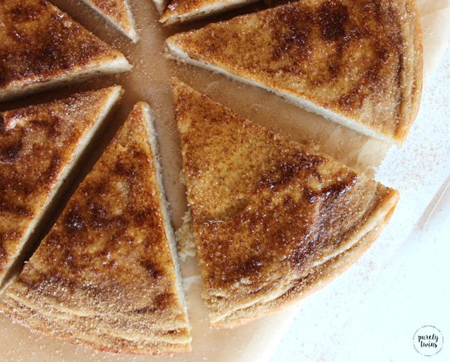 gluten-free-cake-recipe