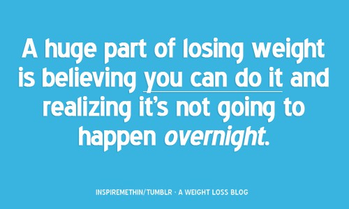 daily motivational quotes for weight loss weight loss motivational ...