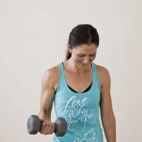 PCOS: how much exercise and weight loss help