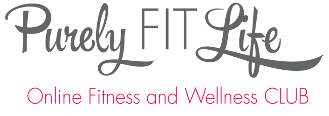 purely fit life online club
