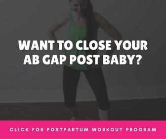 postpartumryc