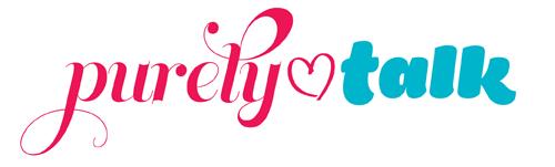 purelytalk logo