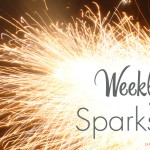 Weekly Sparks