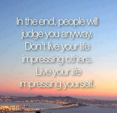 amazing-life-motivational-quotes-happy-inspirational-pictures-sayings-pic