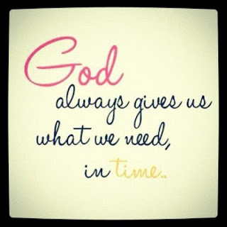 christian-quotes-sayings-inspiring-god-give-time-need