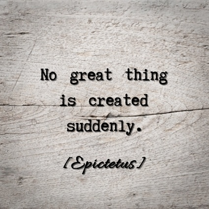 daily-inspirational-quotes-sayings-great-things-epictetus