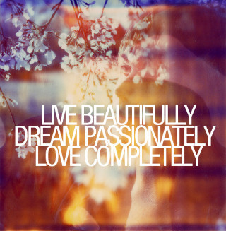 live-dream-love-sayings-inspirational-quotes-short_large