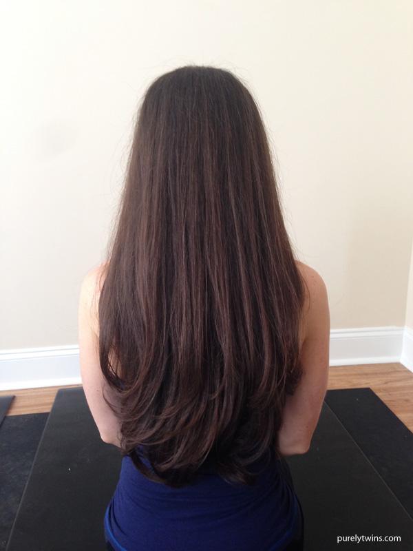 lori-hair